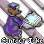 Click Here to Contact Jake by Email - Phone - or Fax
